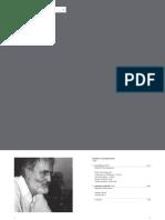 lachenmann_grantorso_booklet.pdf