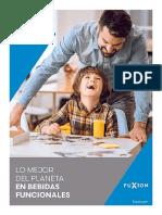 20200302 Catalogo Fuxion Col.pdf