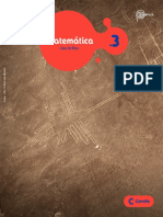 Libro_3p mate area.pdf