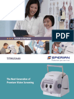 Sperian_Vision Screener - i400_Brochure.pdf