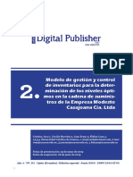 Dialnet-ModeloDeGestionYControlDeInventariosParaLaDetermin-7144054.pdf