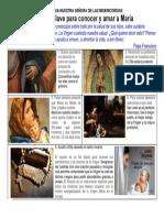 5 puntos clave para conocer y amar a María.pdf
