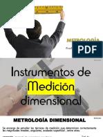 INSTRUMENTOS DE MEDICIÓN DIMENSIONAL_PARTE 1.pdf