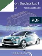 Manual mercosur mail.pdf