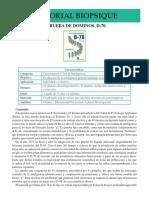 ATI-7-Prueba-de-Dominos-D-70