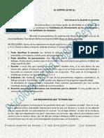 Problemas de control de impulsos, ira.  terapia conductual, Terapeuta Metepec, Psicóloga Toluca,.pdf