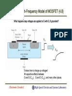 lect13.pdf