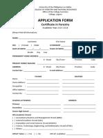 CERTFOR-APPLICATION-FORM 2020_2021