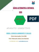 MÓDULO 4 DE APARATO DIGESTIVO  pcc (2)