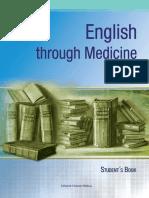 English-Through-1.docx