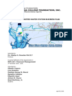 A-proposed-water-purifying-station-business-plan