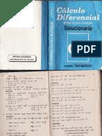 SOL-DIFERENCIAL-GRANVILLE.pdf