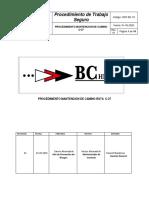 SGP-BC 18 Procedimiento mantencion de camino Ruta C-37 PAS106.pdf