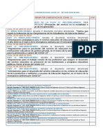 ULTIMAS NORMAS POR EMERGENCIA DE COVID 19.docx