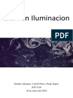 pdf final examen iluminacion.pdf