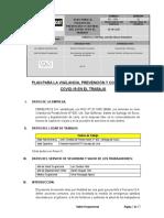 PLAN PARA LA VIGILANCIA, PREVENCIÓN Y CONTROL DEL COVID-19 EN EL TRABAJO - V1 (1).pdf