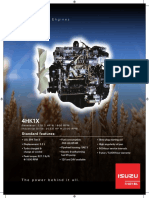 isuzu 4hk1x sheet hr.pdf