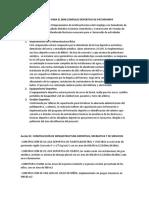 PROPUESTAS PARA EL MINI COMPLEJO DEPORTIVO DE PATURPAMPA.docx