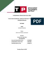 PATRIA POTESTAD informe.pdf