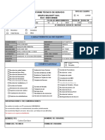 INFORME TECNICO CALIDAD PC 2020.xls