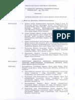 KEP-135-PB-2020_Pemutakhiran Kodefikasi Segmen Akun Pada BAS
