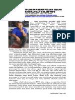 Pertanggungjawaban Pidana Orang Perseorangan dalam Tindak Pidana Perdagangan Orang.pdf
