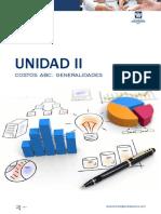 Costeo ABC Unidad II-CF.pdf