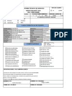 INFORME TECNICO PC VALLLECITO DIEEGO CASTILLO 2020.xls