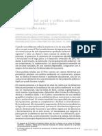 3026-Texto del artículo-11424-2-10-20170220.pdf