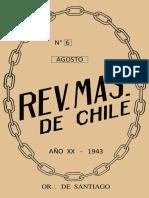 1943- 06 Ago Rmc 25