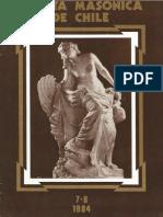 1984- 7-8 Sep-Oct Rmc 11.pdf