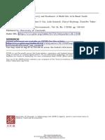 chilyoutenvi.26.1.0148.pdf