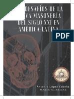 Trazado.pdf