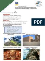 CONTRIBUYO A CONSERVAR LA RIQUEZA Y DIVERSIDAD DE MI REGION.docx.pdf