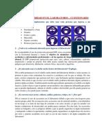 CUESTIONARIO - SEGURIDAD EN LABORATORIO.pdf