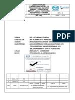 BLG-SNT-M-INST-DSH-001-A4 Rev. 0 (Mechanical Datasheet).pdf