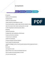 FALLSEM2019-20_STS3003_SS_VL2019201003874_Reference_Material_I_24-Sep-2019_Negotiation_new (1).pdf
