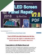 edoc.pub_v2-led-lcd-screen-panel-repair