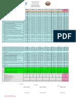 12. Test-Item-Analysis_FINALS