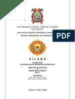 SILABOS 2020 EST (2).docx