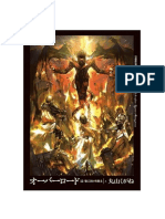 overlord volumen 12.pdf