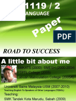 SPM Talk Paper 2 2020.pptx