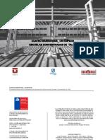 Expediente tecnicoEscuelas Concentradas.pdf