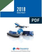 City Insurance_2018.pdf