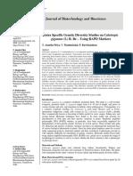 Calotropis_gigantea_paper RAPD Apr 2015