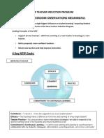 ntip---complete-booklet--final.pdf