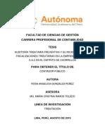 empresa miguel.pdf