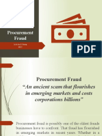 Procurement-Fraud.pptx