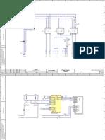 ASPE Singlepass Ricoh GH2220.pdf
