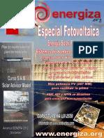 energizamayo2012.pdf
